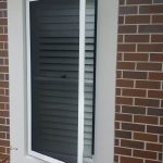 INVISI-GARD Stainless Steel Security Products -